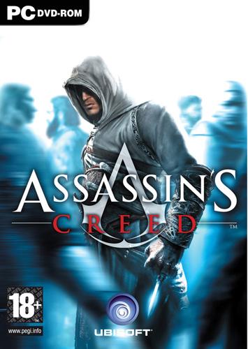 Assassin's Creed أروع الألعاب في التاريخ وأخدت تصنيف أفضل لعبة لعام 2008 B3pe1110