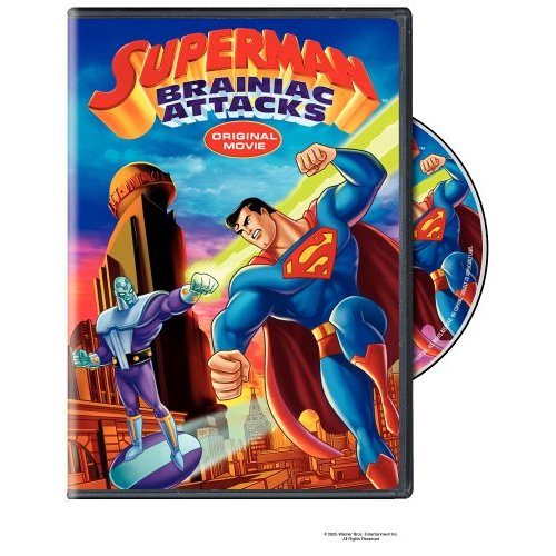 احدث افلام سوبرمان Superman: Brainiac Attacks - DVDRip.XviD-FiCO 2006 Beewal11