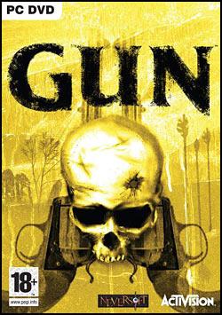 لعبة gun لعبة مهمات جمدة جداا Box10