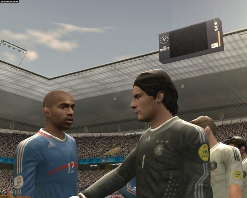 لعبه ( UEFA Euro 2008 ) يورو 2008 + جودة Rip + مساحة 570 Galeri11