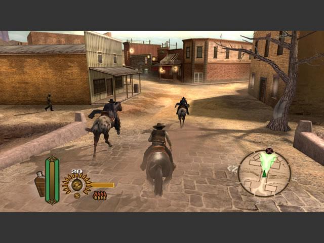 لعبة gun لعبة مهمات جمدة جداا Gun_0110