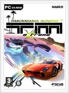 حصريا : أقوى ألعاب التنافس والسرعه لعبه Trackmania Sunshine مضغوطه بحجم 370 ميجا Thumbs15