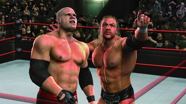 حصريا لعبة المصارعة WWE Raw Total Edition 2008 بحجم 415 ميجا Wwe-sm10