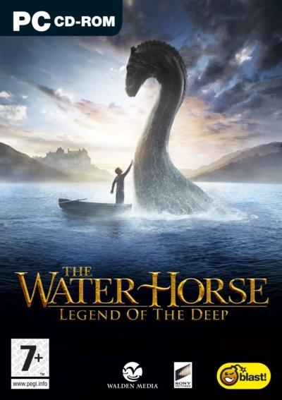 لعبة الفلم الرائع The Water Horse Legend of The Deep-SKIDROW  بحجم 265 ميجا! Zqy6e110