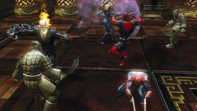 الان وحصريا لعبة Marvel : Ultimate Alliance مضغوطة بمساحة 868 ميجا فقط :: مجربة وتعمل 100 % Zwhysk10