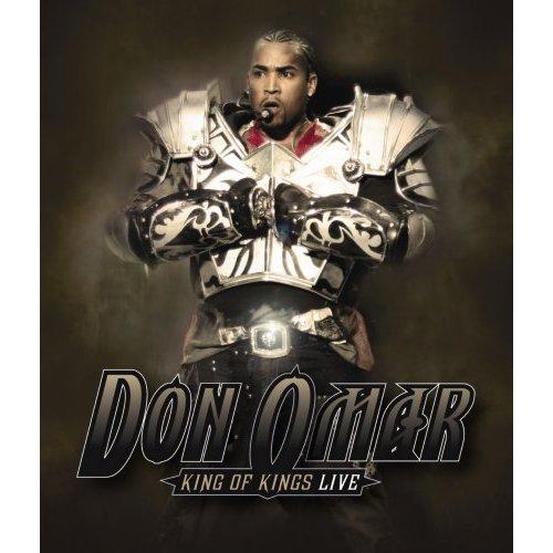 DVD - Don Omar En El Coliseo de Puerto Rico en Vivo - Página 2 51dpvq10