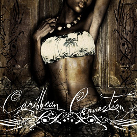 Caribbean Connection (Completo) 2008. 61zzgs10