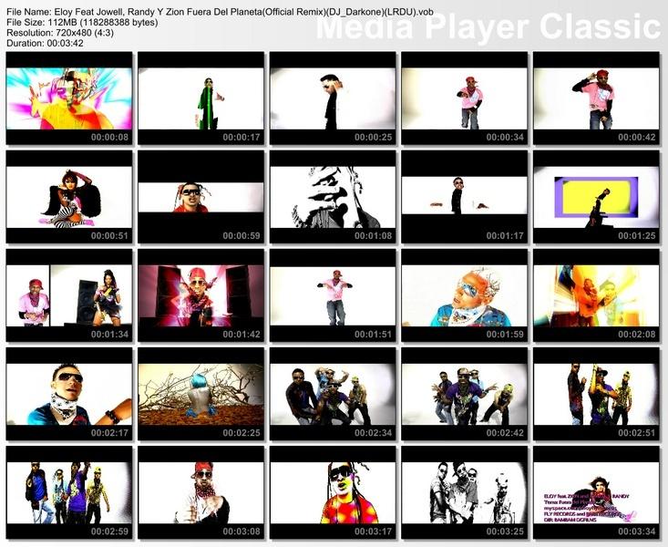Los Ultimos 5 Videos Mas Descargados & Buscados En VOB X Mediafire Con Caps Full !!!. Eloyft10