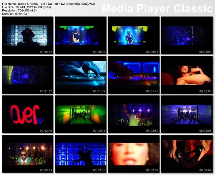 Los Ultimos 5 Videos Mas Descargados & Buscados En VOB X Mediafire Con Caps Full !!!. Jowell10
