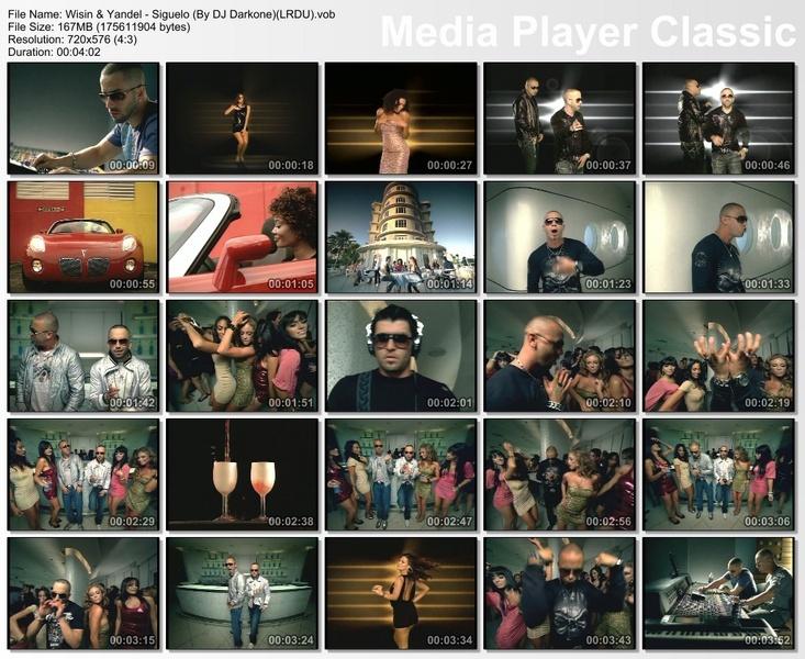 Los Ultimos 5 Videos Mas Descargados & Buscados En VOB X Mediafire Con Caps Full !!!. Wisiny10
