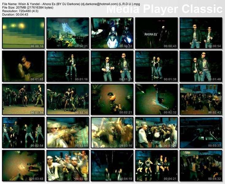 Los Ultimos 5 Videos Mas Descargados & Buscados En VOB X Mediafire Con Caps Full !!!. Wisiny11