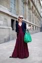 Idées de tenues pour Lisa 1stree10
