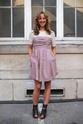Idées de tenues pour Lisa 2stree10