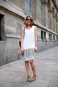 Idées de tenues pour Lisa 3stree10
