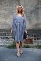 Idées de tenues pour Lisa Alexan10