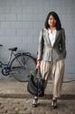 Idées de tenues pour Lisa Anvers10