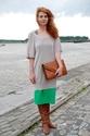 Idées de tenues pour Lisa Anvers11