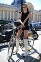 Idées de tenues pour Lisa Chanel10