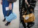 Idées de tenues pour Lisa Chanel11