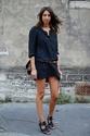 Idées de tenues pour Lisa Gerald10