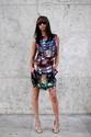 Idées de tenues pour Lisa Kanye_10