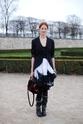 Idées de tenues pour Lisa Lacroi10