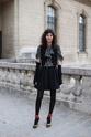 Idées de tenues pour Lisa Louis_10