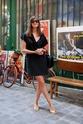 Idées de tenues pour Lisa Maria_10