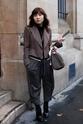 Idées de tenues pour Lisa Mccart11