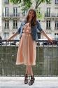 Idées de tenues pour Lisa Miriam10