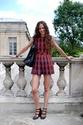 Idées de tenues pour Lisa Ondine10