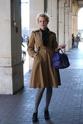 Idées de tenues pour Lisa Paris_10
