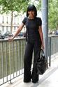 Idées de tenues pour Lisa Street13