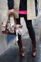 Idées de tenues pour Lisa Street17