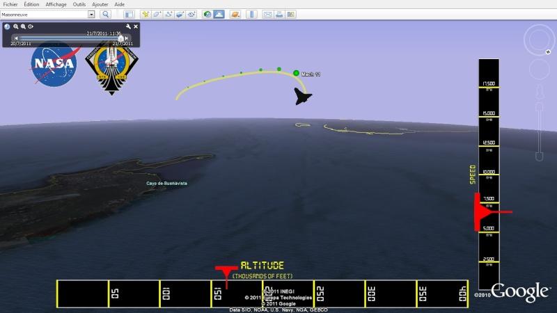 [STS-135] Atlantis: Retour sur terre, 21/07/2011. - Page 3 113