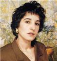 les vedettes de la chanson kabyle Zoh10