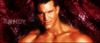 Jeff Hardy vs Matt Hardy Ortonr12
