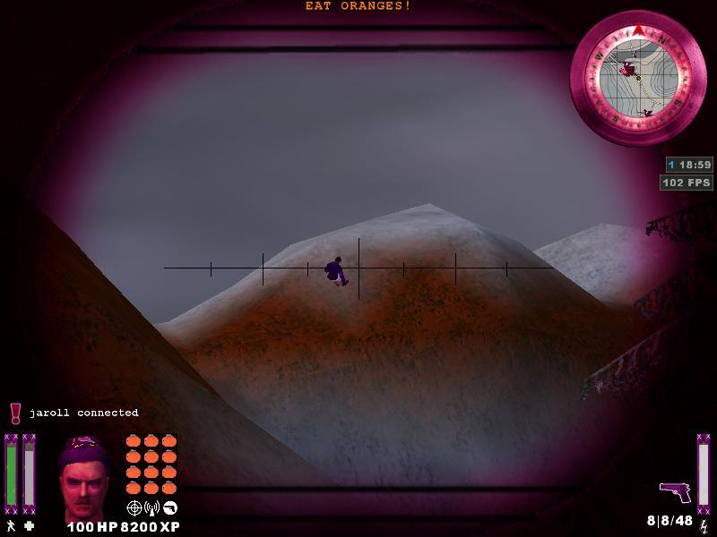 ET Screenshots Air10
