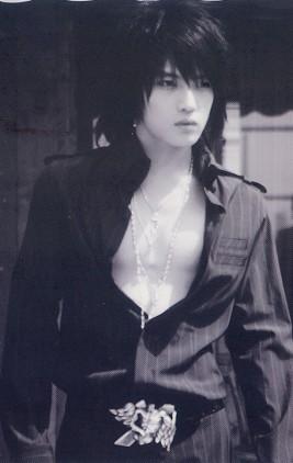 Quelques photos de ma personne Jaejoo11