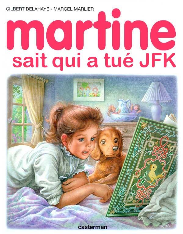 Martine en délire 7ec73e10