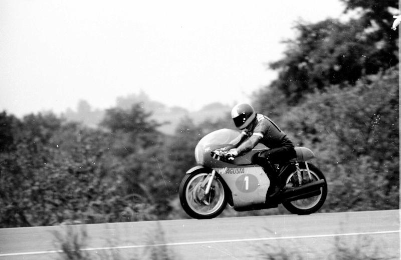 Photo Race d'époque  Agosti10