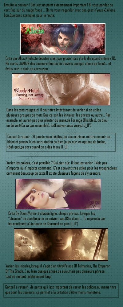 Conseils Typographiques (1) - Page 2 Tuto_t12