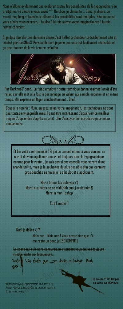 Conseils Typographiques (1) - Page 2 Tuto_t14