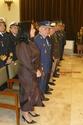 Recuerdan los 50 años de los cascos azules Muestra en el Edificio Libertador Jefes211