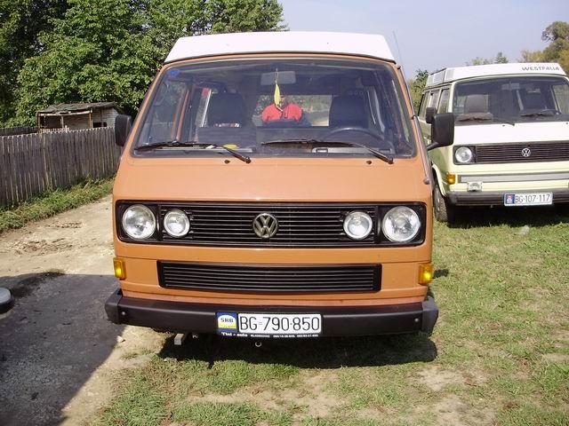Westfalia 1980 Pa120318