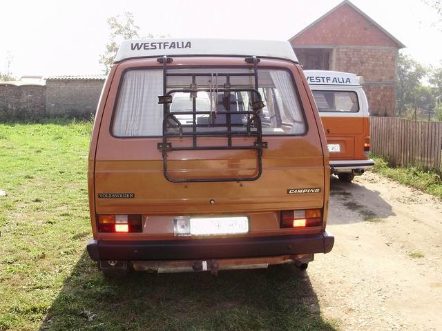 Westfalia 1980 Pa120324