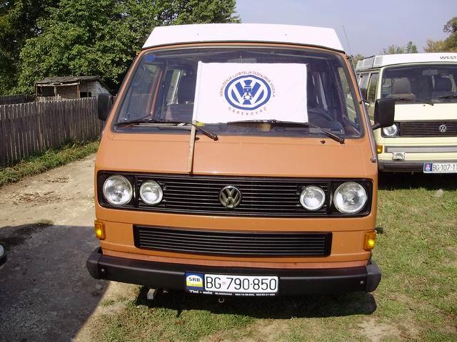 Westfalia 1980 Pa120325