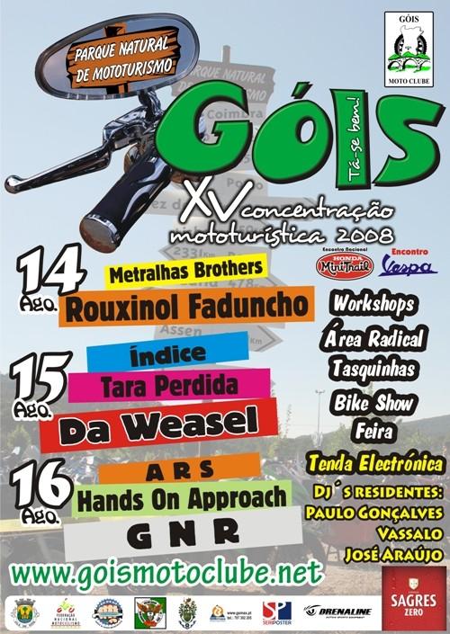 Concentração de Góis 2008 - Página 2 Cartaz10