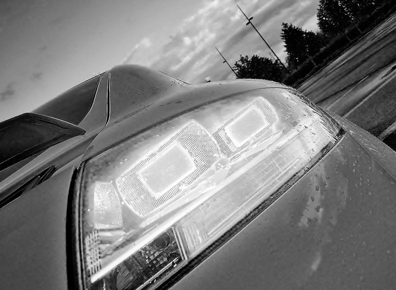 Concour des 7 merveilles - Page 2 Audi_t10