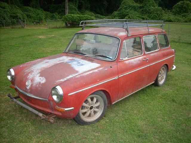 1966 Euro Squareback Dscn1610
